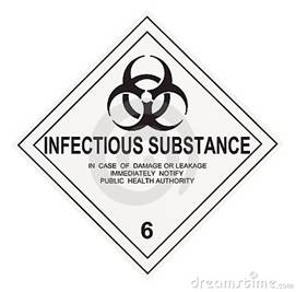 infectious-substance-warning-label-thumb8838745.jpg