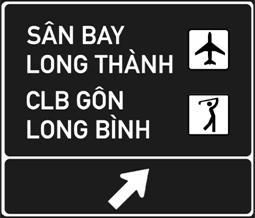 San gon-1