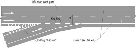 hinh G19